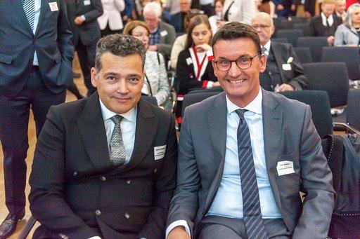 foto_sauda_2019_10_22_Deutsch-Französisches-Netzwerk-Event_3